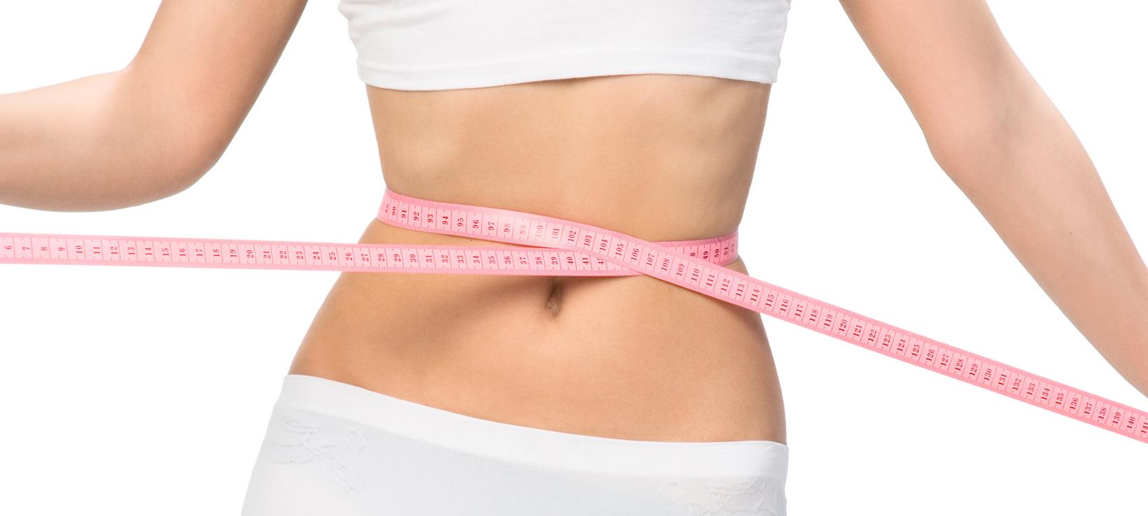 Abdomen fat reduce photo 9