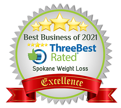 Best Weight loss centers in Spokane